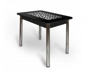 Ажурный стол АС 013 - Мебельная фабрика «Астера (ТМФ)»