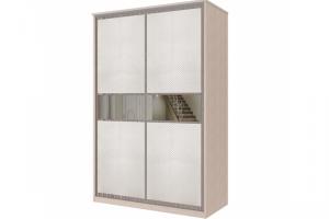 Шкаф-купе MDR05007 - Мебельная фабрика «Таурус»