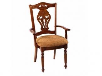 Стул MK-1503-CP - Импортёр мебели «M&K Furniture»
