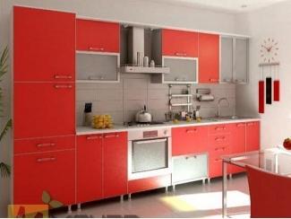 Кухонный гарнитур Сити - Мебельная фабрика «Манго»