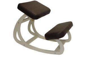 Детский коленный стул - Мебельная фабрика «КонЁк-ГорбунЁк»