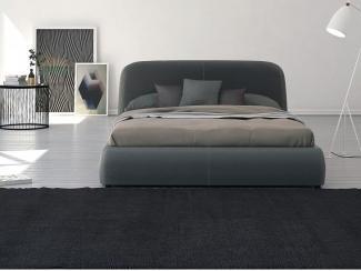 Кровать Ives