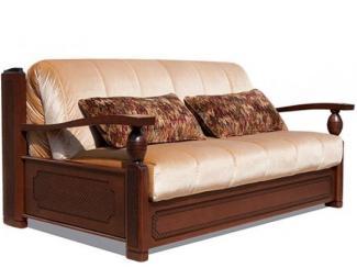 Диван-кровать Массандра - Мебельная фабрика «Авангард»