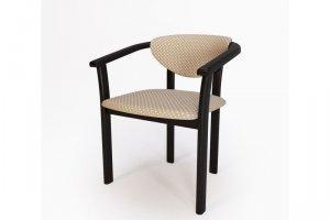 Кресло Алексис - Мебельная фабрика «Добрый дом»