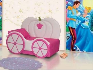 Детский диван НЕО 20Н - Мебельная фабрика «Нео-мебель»