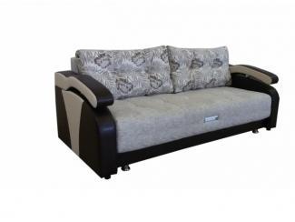 Диван МАГНАТ 16.2 - Мебельная фабрика «Магнат»