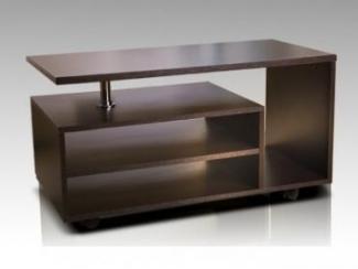 Стол журнальный №2 - Мебельная фабрика «Восток-мебель»