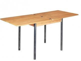 Стол обеденный Орфей 11
