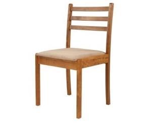 Небольшой стул  - Мебельная фабрика «12 стульев»