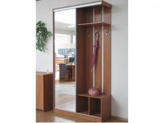 Мебель для прихожей 4 - Мебельная фабрика «RoMari»