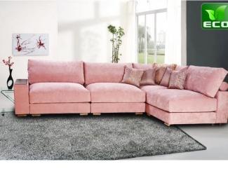 Угловой модульный диван Мюнхен  - Мебельная фабрика «Триллион»