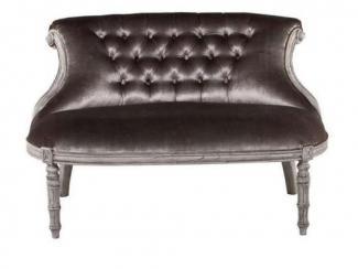 Диван прямой Milano 2 - Импортёр мебели «MK Furniture»