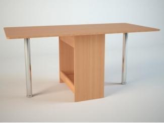 Стол-книжка Мини  - Мебельная фабрика «Маэстро»