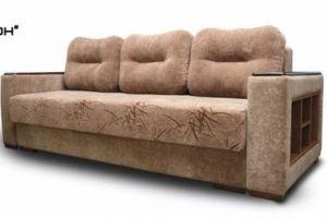Трехместный диван Модерн