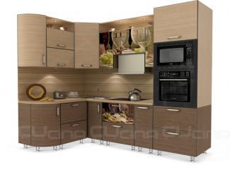Кухонный гарнитур «Бонавентур» - Мебельная фабрика «Cucina»