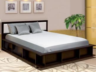 Кровать Японка