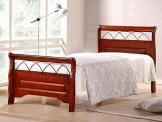 Кровать Сатурн