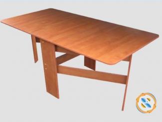 Стол книжка Арт 032 - Мебельная фабрика «Кар»