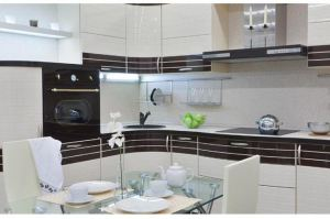 Кухонный гарнитур Бостон - Мебельная фабрика «NewLine», г. Москва