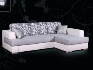 Диван угловой Барселона - Салон мебели «София»