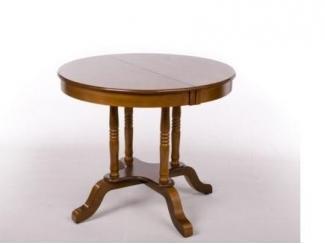 Стол Версаль - Мебельная фабрика «ARTWOOD»