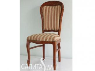 Стул 0247S - Изготовление мебели на заказ «Салита», г. Калининград