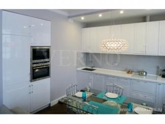 Кухонный гарнитур Соло 2 - Мебельная фабрика «ВерноКухни»