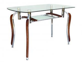 Стол обеденный GM151 - Мебельная фабрика «ВЕРОС»