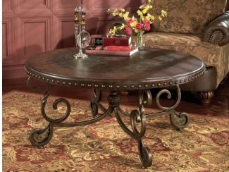 Журнальный стол T382-8-SD - Импортёр мебели «AP home»