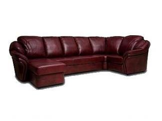 Модульный диван-кровать Империя 11