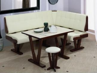 Кухонный комплект Модерн-3 - Мебельная фабрика «Элегия»