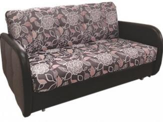 Диван Босфор оптима - Мебельная фабрика «Пратекс»