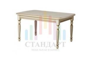 Стол обеденный ММ44 - Мебельная фабрика «Стандарт»