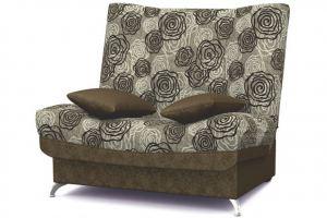 Кресло Калинка - Мебельная фабрика «Аврора»
