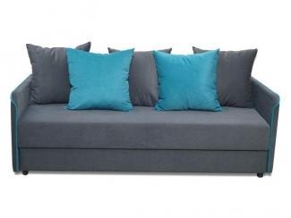 Прямой диван Престиж-8 - Мебельная фабрика «Арт-мебель»