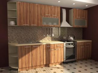 Кухня прямая «Дарья»