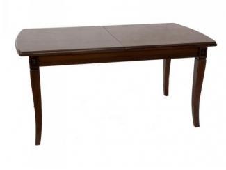 Простой стол Наби II