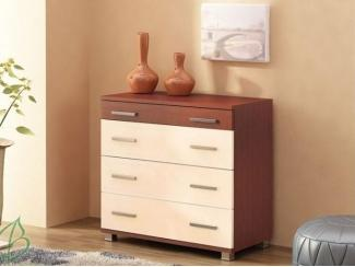 комод 0205-18 - Изготовление мебели на заказ «Орион»