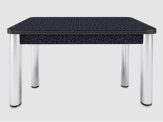 Новый обеденный стол Фаворит  - Мебельная фабрика «Лагуна»