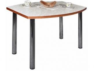 Стол кухонный ДСП - Мебельная фабрика «Пинскдрев»