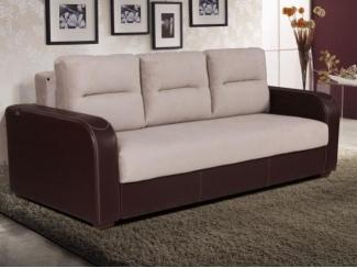 Версаль-03 диван-кровать 3-х местный - Мебельная фабрика «Ваш день» г. Кострома