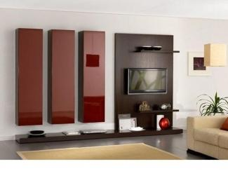 Современная гостиная  - Мебельная фабрика «Мастер Мебель-М»