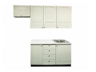 Кухня  Мария - 8 - Мебельная фабрика «РОСТ»