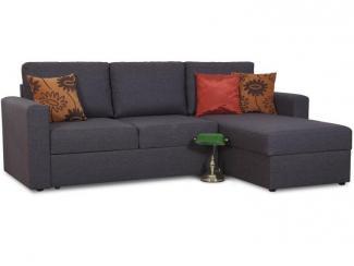 Модульный диван Марибо