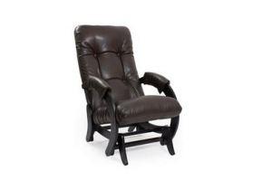 Кресло-качалка Релакс - Мебельная фабрика «Волга»