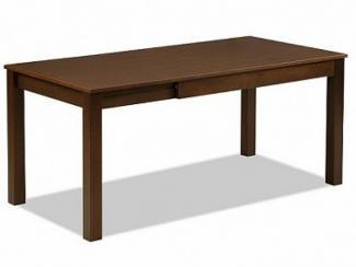 Стол EURO TVE-6940BBH DW10