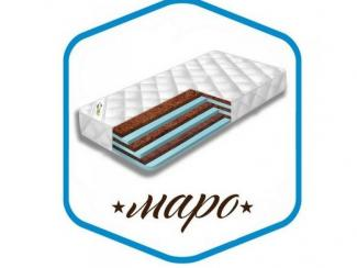 Матрас Маро - Мебельная фабрика «365 Снов»