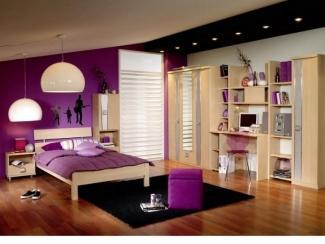 Детская - Мебельная фабрика «Таурус»