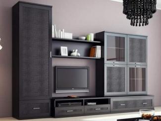 Спальный гарнитур Croco  - Мебельная фабрика «Ваш День»