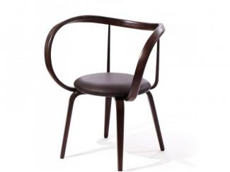 Стул Apriori XL - Мебельная фабрика «Актуальный Дизайн»